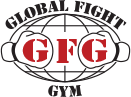 Global Fight Gym